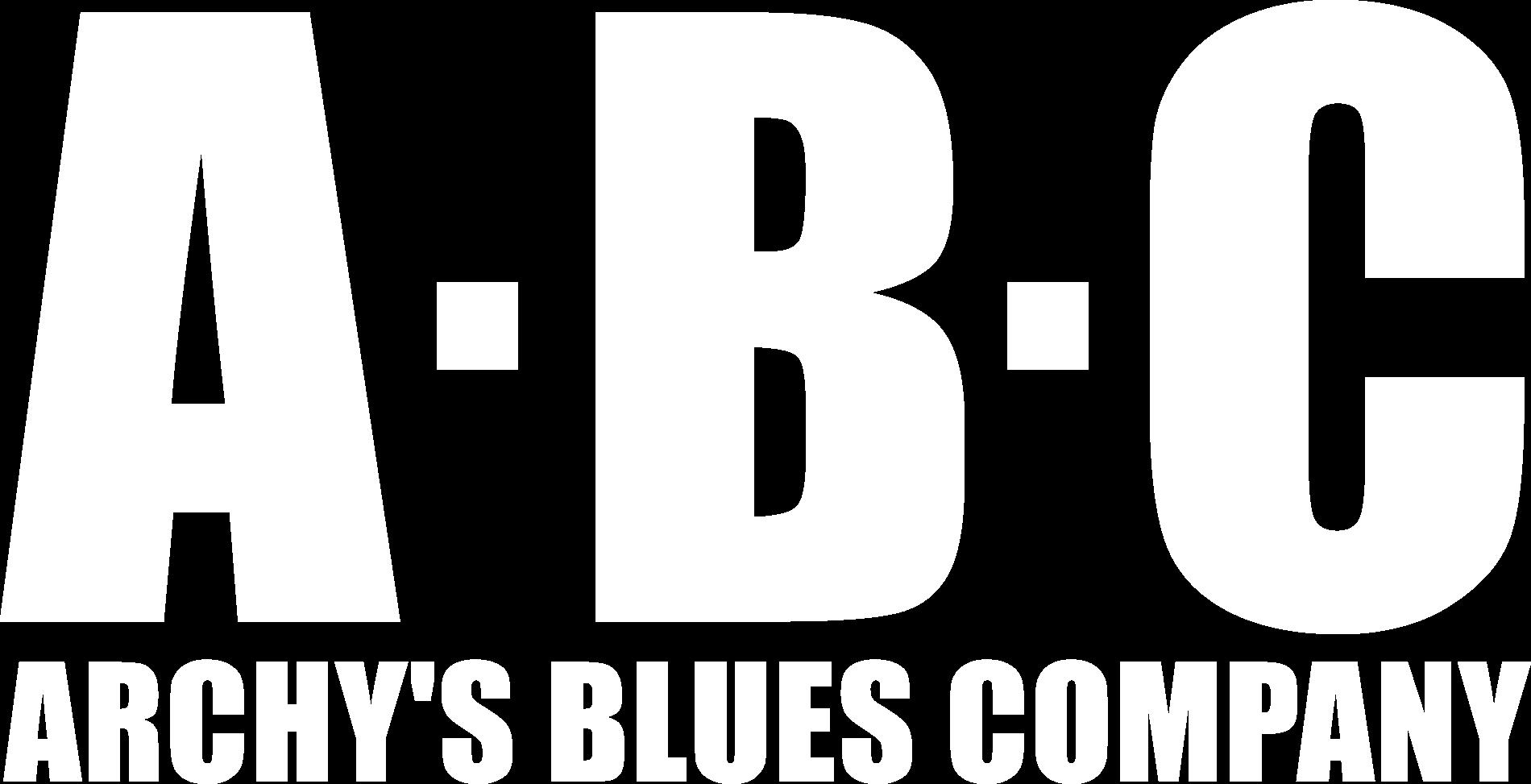 Archy's Blues Company